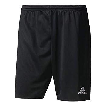 Best boys soccer shorts Reviews