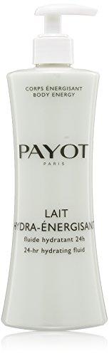 Payot Lait Hydra Energisant-Bodylotion, 1er Pack (1 x 400 ml)