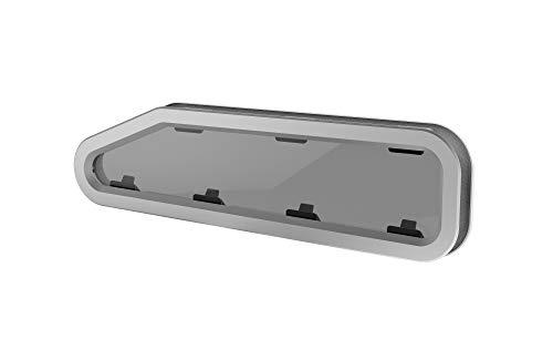 Lewmar / 393440200 / Bootsfenster/Luke/Seitenfenster/Standard Portlight Serie 44 / Stb.