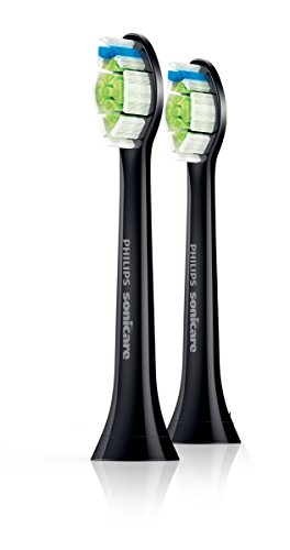 Philips HX6062/34 Sonicare