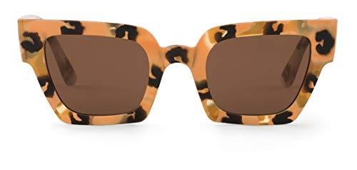 Mr. Boho | Frelard | Animalia   -   Gafas de sol para hombre y mujer, 45