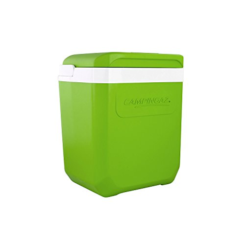 Campingaz Kühlbox Icetime Plus, 26 l