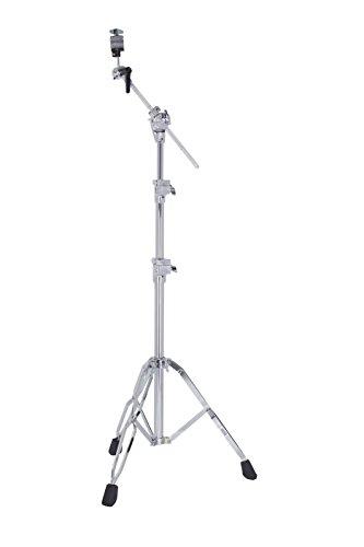 1. Drum Workshop CP5700 5000 Series