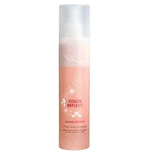 Angel Care Color Spray Con 250 ml