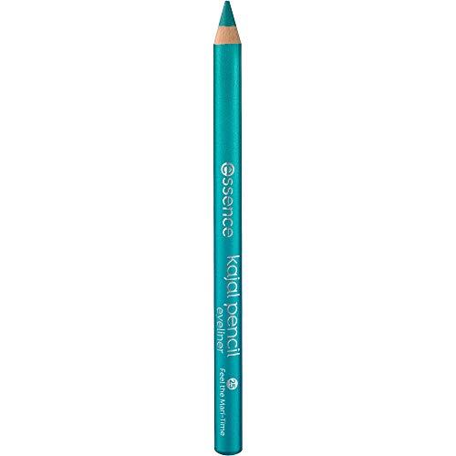 ESSENCE Kajal Pencil lápiz de ojos 25 Feel The Mari-Time