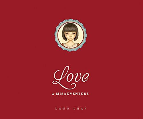 Love & Misadventure