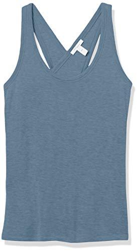 La mejor selección de Camisetas de tirantes para Mujer - los preferidos. 5
