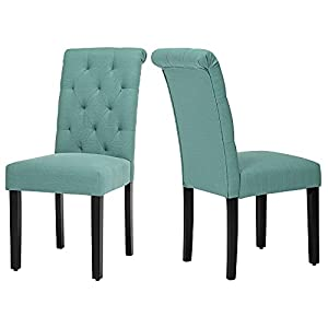 31l7JMdaIiS._SS300_ Coastal Dining Accent Chairs & Beach Dining Accent Chairs