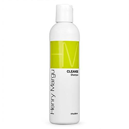 Henry Margu Cleanse Wig Shampoo, 8 Ounce