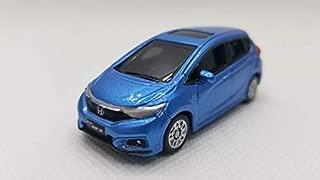Best honda jazz toy car Reviews