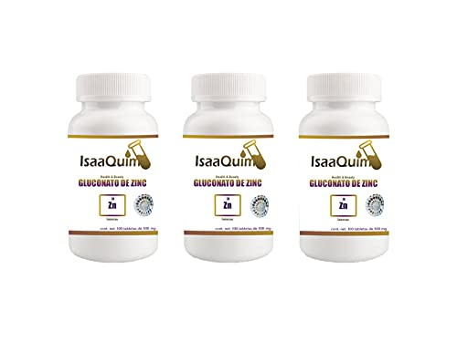glucometros en puebla fabricante IsaaQuim