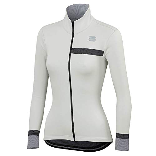 Sportful Giara W Softshell Jacket M