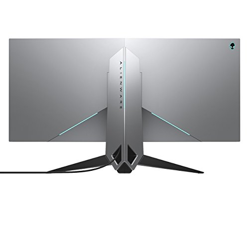 Build My PC, PC Builder, Dell AW3418DW