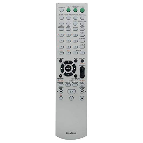 dvd home cinema sony online