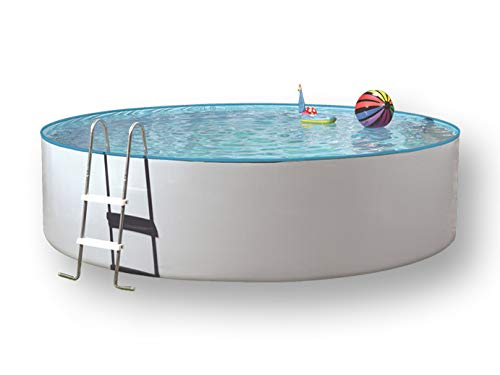 Splash Einzelbecken 3,00m x 0,90m (P1)