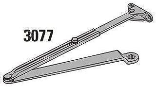 LCN 1460-3077 Non-Handed Regular Arm for 1460 Door Closers