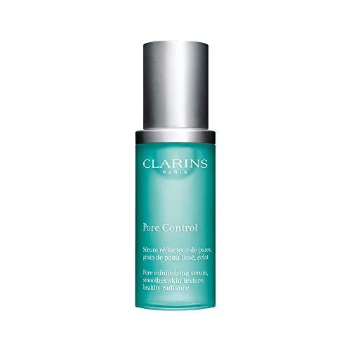 Clarins Feuchtigkeitsspendende und verjüngende Gesichtsmaske 1er Pack (1x 30 ml)
