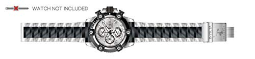 Invicta 13979 BAND ONLY
