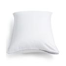 Lauren Ralph Lauren Standard Pillow Protectors 2-Pack, Certified Asthma and Allergy Friendly™ - Pillows - Bed & Bath - Macy's