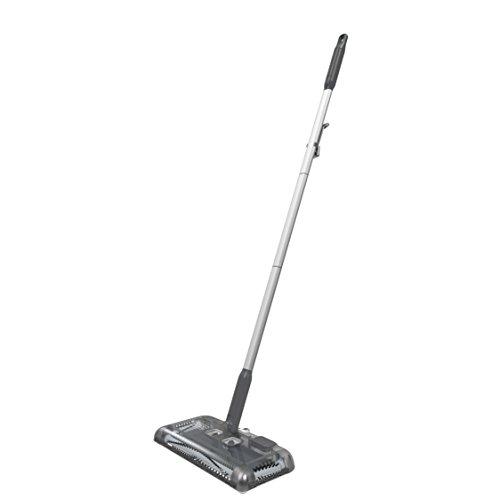 BLACK+DECKER PSA215B-GB Lithium Sweeper