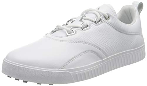 Zapatos de Golf Adidas Mujer Marca adidas