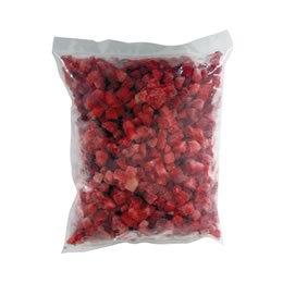 トロピカルマリア イチゴ・カット 冷凍500g×10袋(5kg)