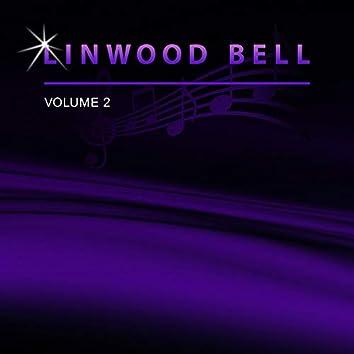 Linwood Bell, Vol. 2