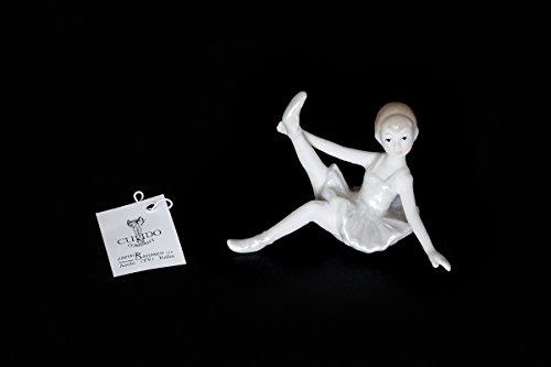 Ballerina ASS.H6cm 71009M