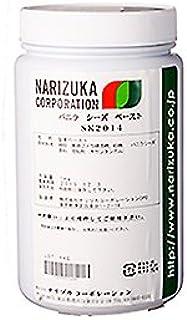 バニラシーズペースト SK2014/1kg TOMIZ/cuoca(富澤商店) 香料 バニラ系