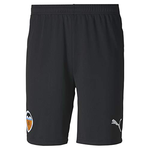 PUMA Vcf Home Shorts Replica Pantalón, Hombre