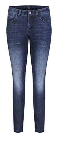 MAC Dream Jeans Slight Used Authentic 30/32