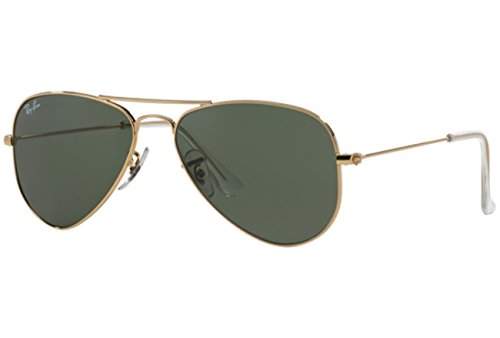 Gafas de sol Ray-Ban Aviator Small Metal RB3044 C52 L0207