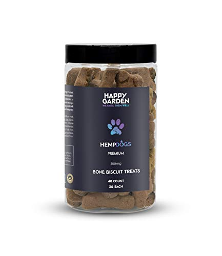 Happy Garden New Dog and Cats Food...