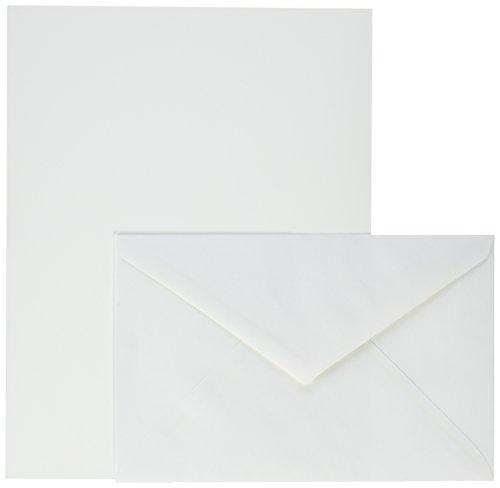 Avanquest Software 2050XF Sierra Entertainment Hallmark Premium Blank Greeting Card