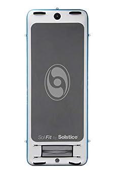 Solstice by Swimline SolFit Yoga Board SolFit Yoga Board Multicolor One Size