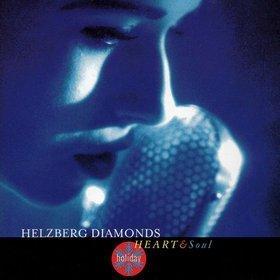 Helzberg Diamonds - Heart & Soul [Christmas] Holiday