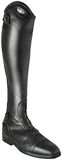 parlanti tall boots