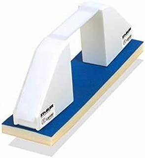 Laerdal STA-Blok Head Immobilizer