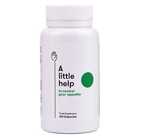 Espirulina Ecológica Premium para 9 Meses | 600 comprimidos de