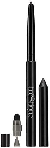 trèStiQue Eyeliner Pencil Makeup Gel & Sharpener