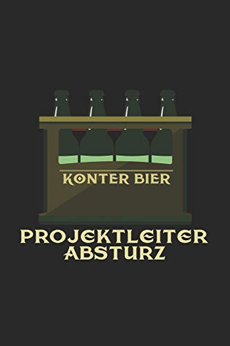 Konter Bier Projektleiter Absturz: 6x9 Festival | dotgrid | dot grid paper | notebook | notes