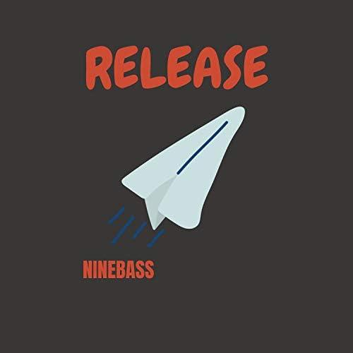 ninebass