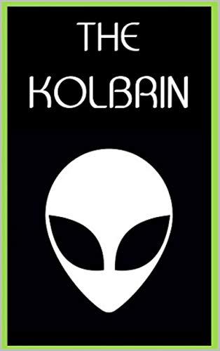 The Kolbrin (English Edition)