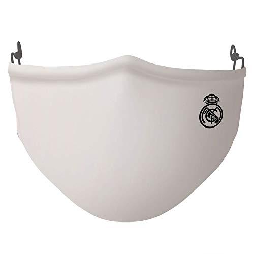 Safta- Mascarilla (Real Madrid 822022896)
