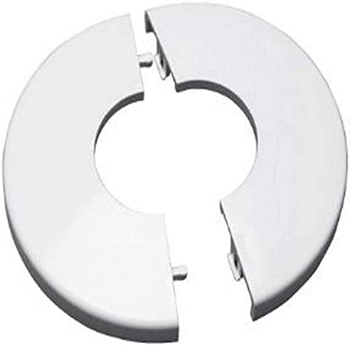 EP-200-PW for Snap-Tite Escutcheon Max 49% OFF Ladder New popularity Swimming Pools Pe