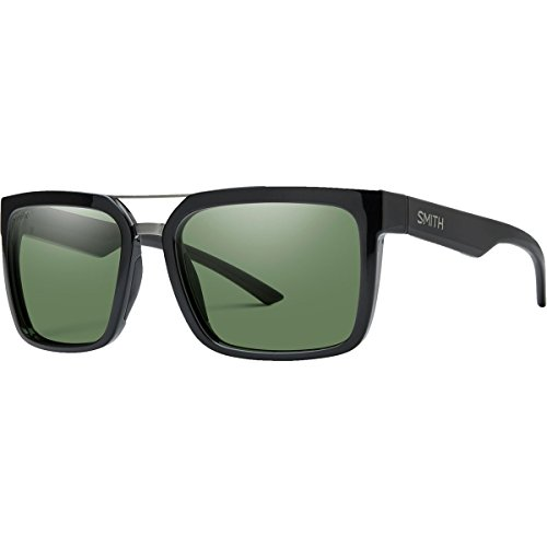 Smith Highwire ChromaPop Polarized Sunglasses - Men's...
