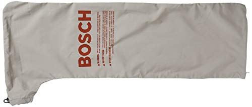 Product Image of the Bosch TS1004 Table Saw Dust Collector Bag