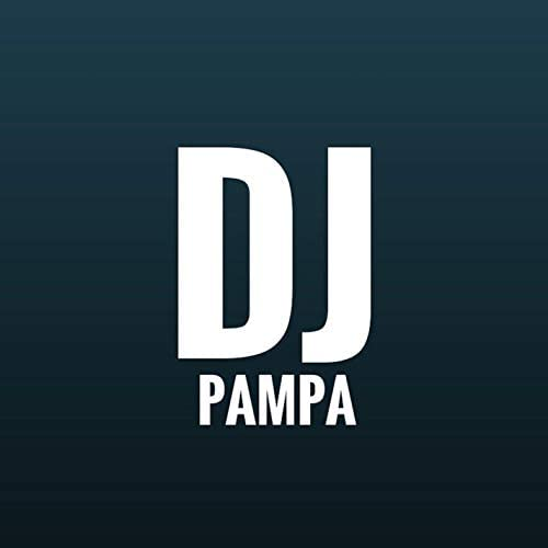 DJ Pampa