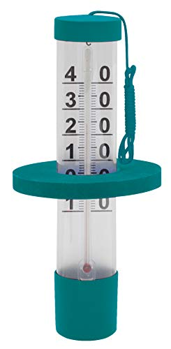 PoolSpezi Bayrol Thermometer schwimmend 411026