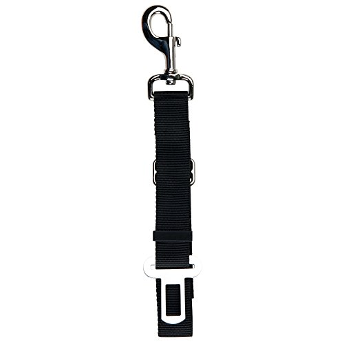 Cinturon Seguridad Universal para perros TRIXIE mosqueton